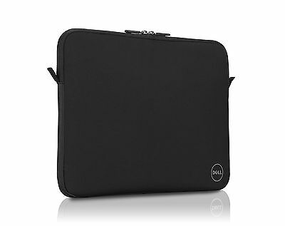 """Carrying Case  for 15"""" Notebook - Black"""