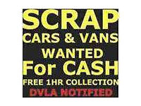 cars wanted w3anted wanted