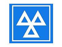 Full/Part time MOT tester/mechanic wanted in Epping area