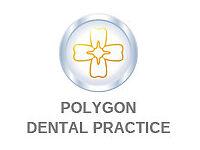 Locum Dentist Required
