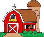Michaels_Online_Bargain_Barn