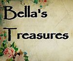 bellas-treasures