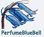 PerfumeBlueBell