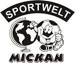 Sportwelt Mickan