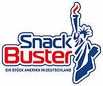 SnackBuster.de