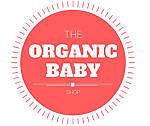 organicbabyshop