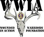 Wounded Warriors in Action Foundation
