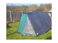 Swap tent for ps3