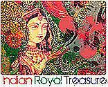 Indiantreasurestore