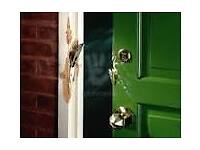 Emergence new door same day Locksmith Emergency joinery,