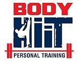 Body HiiT - Personal Training Glebe Inner Sydney Preview