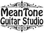 Meantone Guitar Studio
