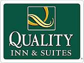 FRONT DESK - Experienced Hotel Guest Specialist – NISKU