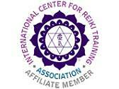 Reiki Level 1 & 2 Workshop