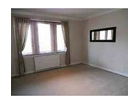 2 Bedroom, Ground Floor Flat - 79 Green Road, Foxbar, Paisley.