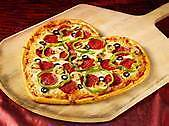 Wood-Fired Pizza For Your Special Day Kitchener / Waterloo Kitchener Area image 1