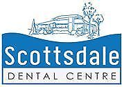 Dental Receptionist - Permanent Position