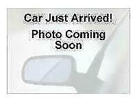 Fiesta 1.2 Zetec. 2011. 3 Door. 67000 miles. 9 services. MOT October 2022.