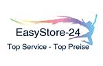 EasyStore-24