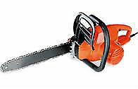 GAS CHAINSAWS STARTING AT $115 - ALL NEW - Windsor Region Ontario image 3