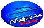 Philadelphia Boat & RV