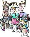 Craft Fair Vendors Wanted