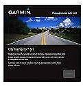 Garmin SD Card Europe