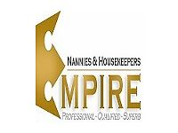 PART-TIME HOUSEKEEPER NEEDED IN ESSEX CM3