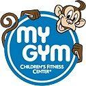 My Gym Childrens Fitness Teacher