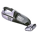 Shark - Pet Perfect ll Hand Vac