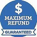 Tax return and Business Services