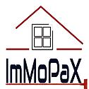Kleinunternehmer Umsatzsteuer Identifikationsnu Ebay Community