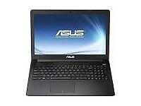 ASUZ Laptop as new