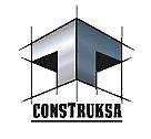 Construction et excavation