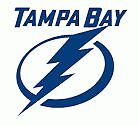 4 tickets to Sabres VS Tampa Bay Great Seats - 10 Rows from Ice