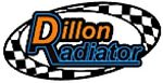 Dillon Radiator
