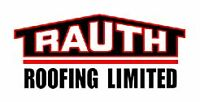 Rauth Roofing Limited currently hiring Flat Roofers / Labourers