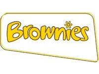 Brownies uniform gifts and accessories wanted