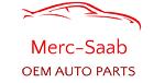 MERC-SAAB