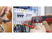 NICEIC Electrical Testing and Inspection Specialist