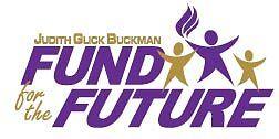 Judith Glick Buckman Fund for the Future, Inc.