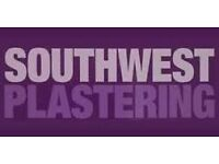 Southwest Plastering,Damproof,Pebbledash.Free Quotes