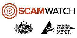 $500-$1000-small-cash-loan-needed-urgently -SCAM Woman is a liar Kelmscott Armadale Area Preview