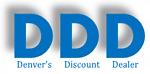 Denvers Discount Dealer