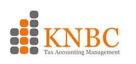 Bookkeeper for Accounting Practice