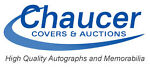 Chaucer Auctions