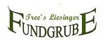 liesinger-fundgrube