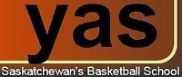 2015 Young Athlete Saskatchewan Basketball (YAS) registration
