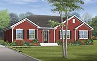 Need a New House? ** PREMIER ISLAND HOMES **