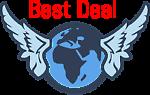 Best-Deal-Bilal